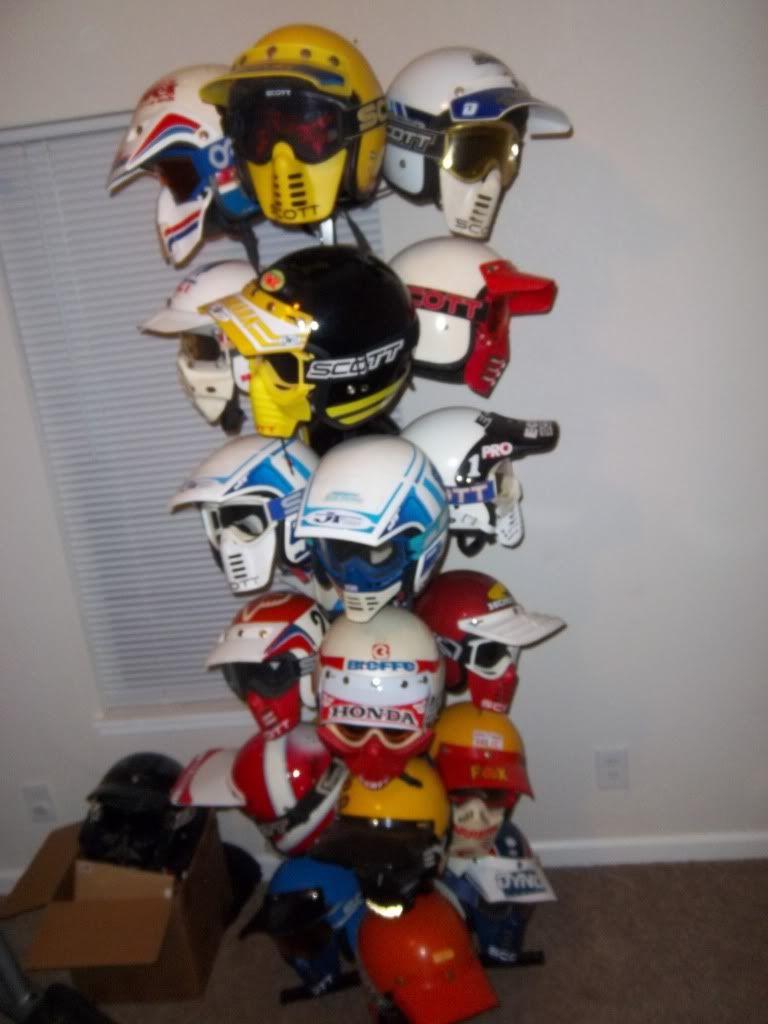 vintage gear old school moto motocross forums message boards vital mx mx pinterest. Black Bedroom Furniture Sets. Home Design Ideas