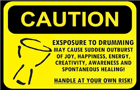 Image result for drumming techniques