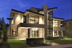 minimalist house design inspiration home interior also rh pinterest