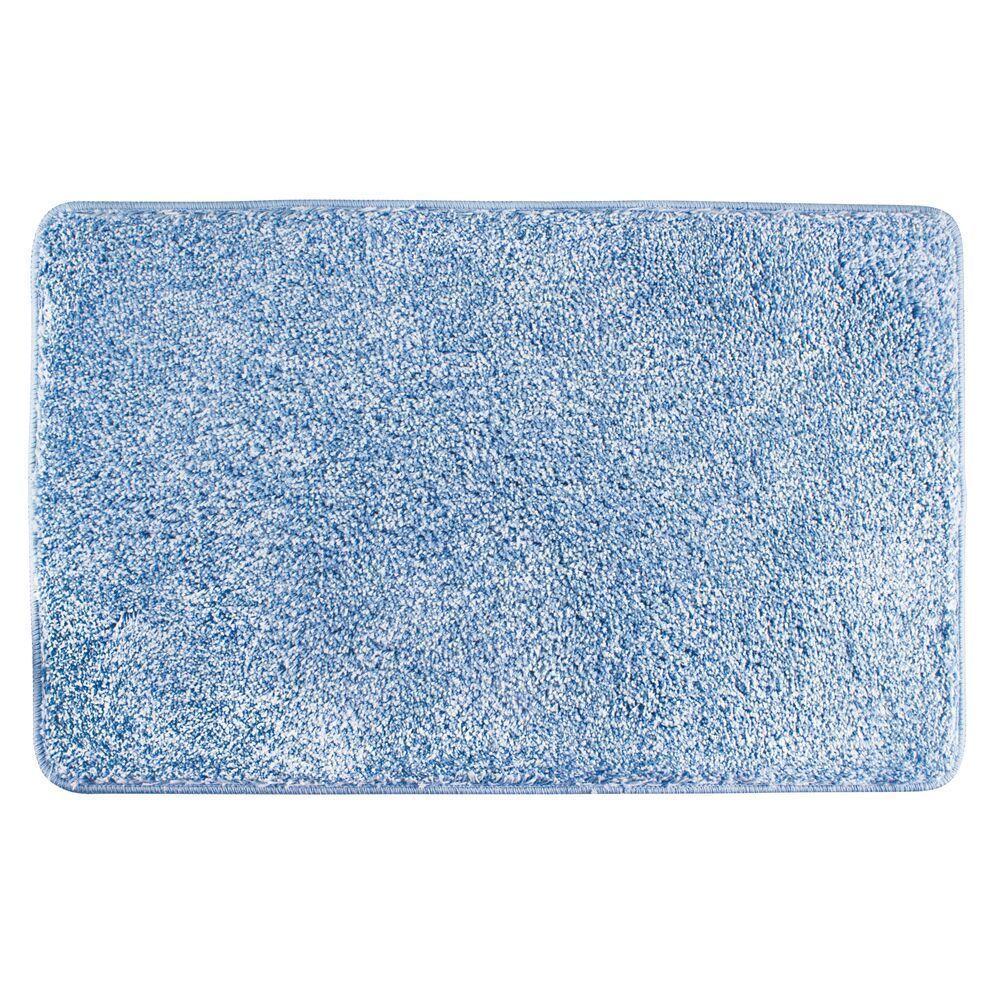 Microfiber Bath Mat Non Slip Bathroom Rug 34 X 21 Bath Bathroom Bathroomrugsbathmatsmaster Mat Bathroom Rugs Bath Rugs Bathroom Rugs Bath Mats [ 1000 x 1000 Pixel ]