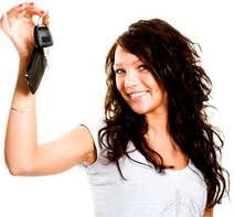 Auto loans for bad credit can without complexity be obtained from online and offline sources but it helps to prepare yourself first so that you obtain the most excellent possible rates.