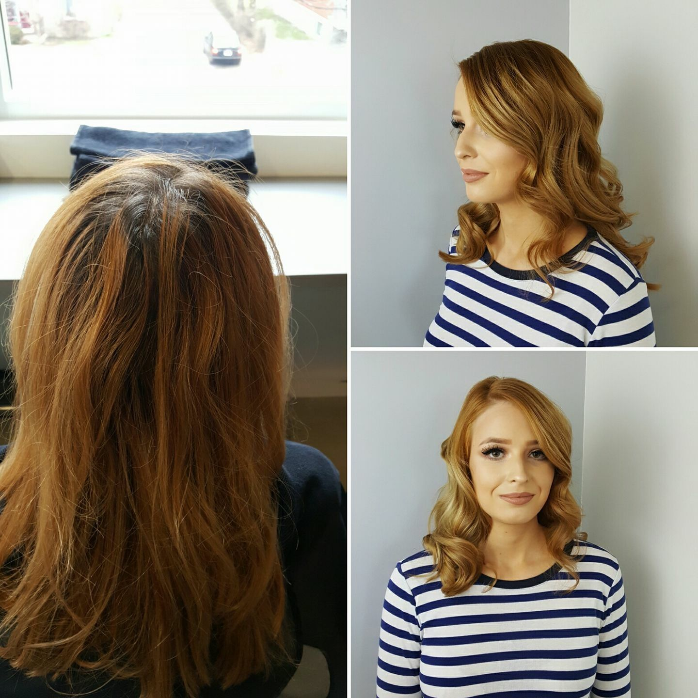 @droletcaro #institutdivas | Hair