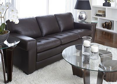 Living Room Ideas · HAVERTYu0027S Galaxy Loveseat