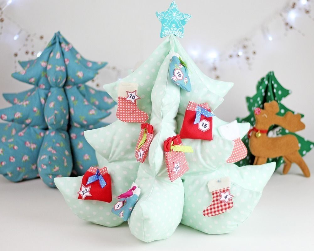 3d adventskalender n hen diy ideas and dolls. Black Bedroom Furniture Sets. Home Design Ideas