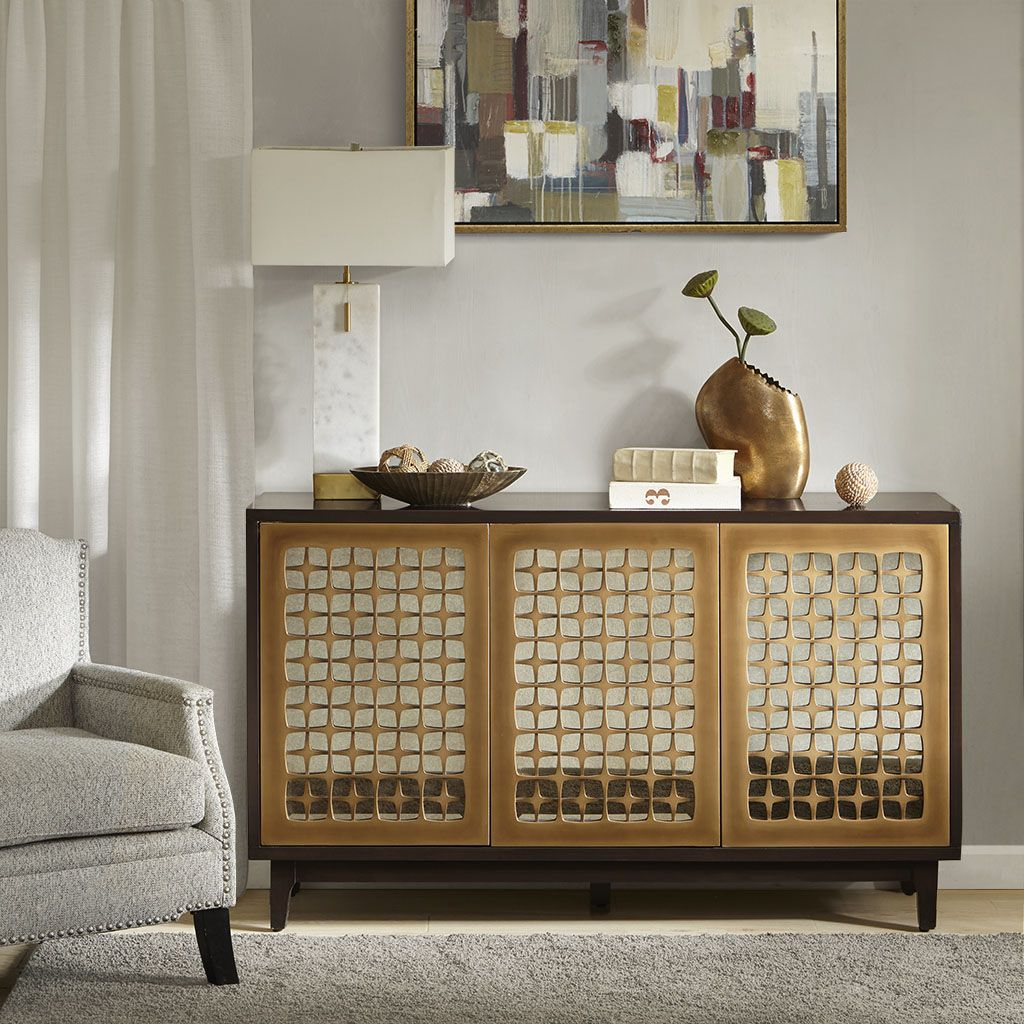 fairway home com pinterest ashley gilbreath pin for furniture the