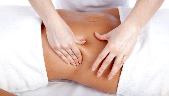 Masajes reductores / Reducen adiposidades localizadas - Mejoran la  circulación - Actúan como relajante corporal | Spa | Pinterest | Massage  benefits, Massage y…