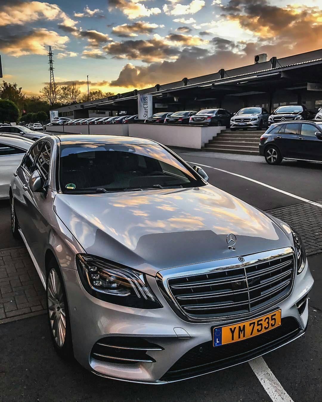 2 449 Vpodoban 6 Komentariv Mercedes Benz Mb Cars V