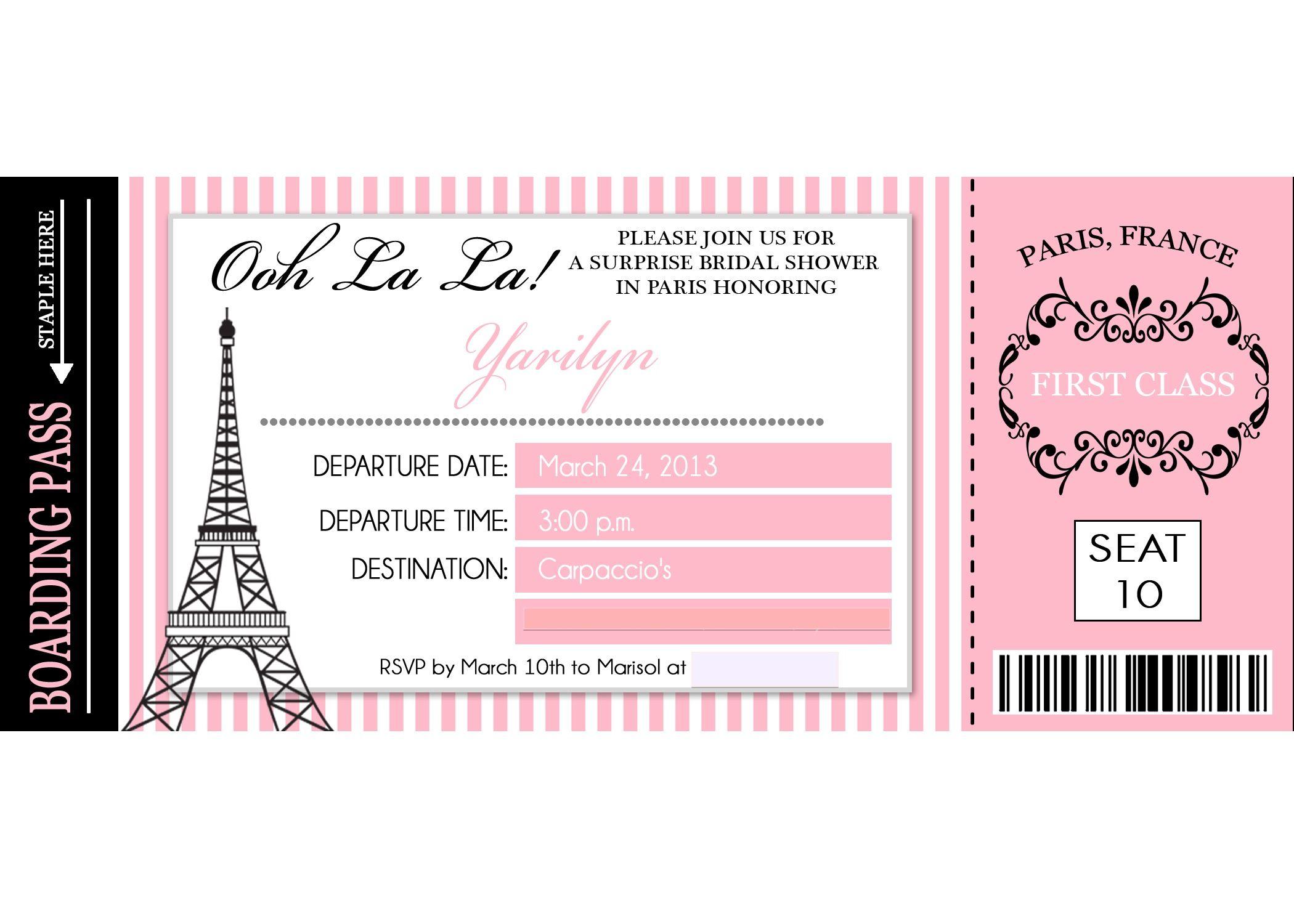 Paris Passagem Pesquisa Google Planos De Fundo Paris Convite