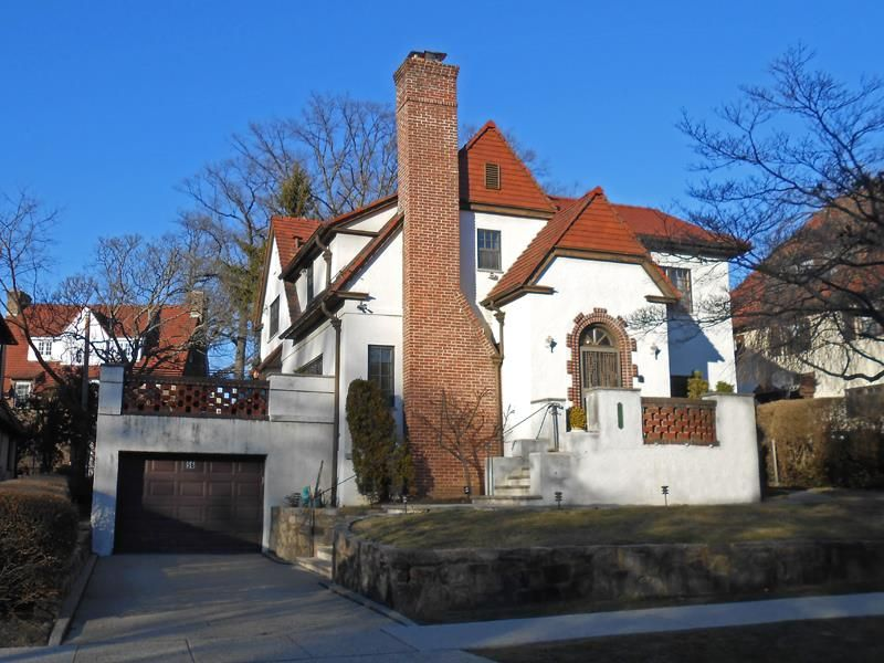 06434c342a47766f77a56cada55378a2 - Forest Hills Gardens Real Estate Sotheby's