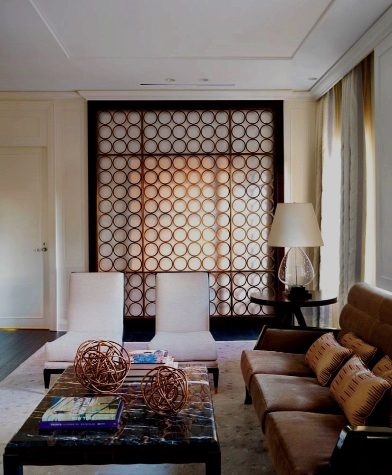 Living room design guide Want To Find Out Understand Interior Design