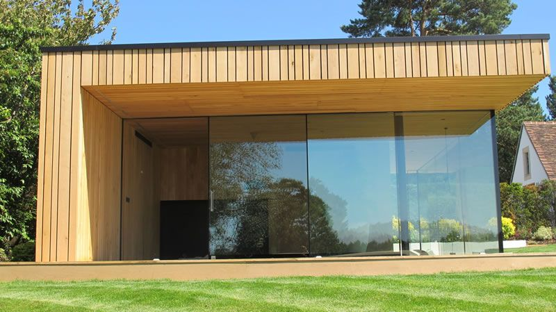 Sightline Doors Image Gallery   Extra Large Glass Sliding Doors, Each Door  Glass Can Be Up To Six Metres By Three Metres For Homes And Public Buldings