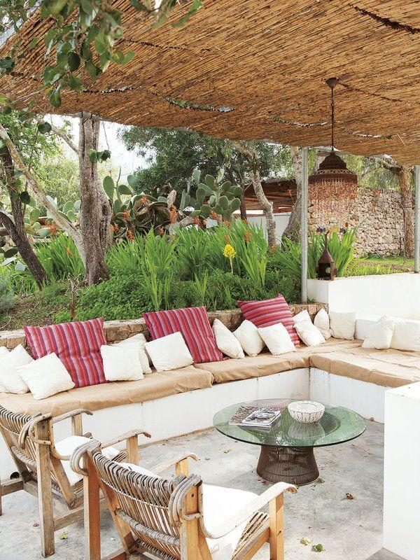 M s de 25 ideas incre bles sobre toldos para balcones en for Toldos patios terrazas