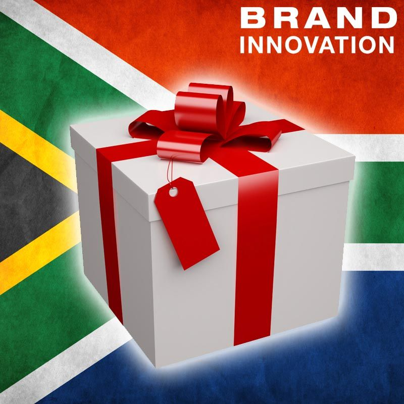 Corporate Gift Supplier In South Africa Holiday Gift Exchange Unique Christmas Gifts Gifts