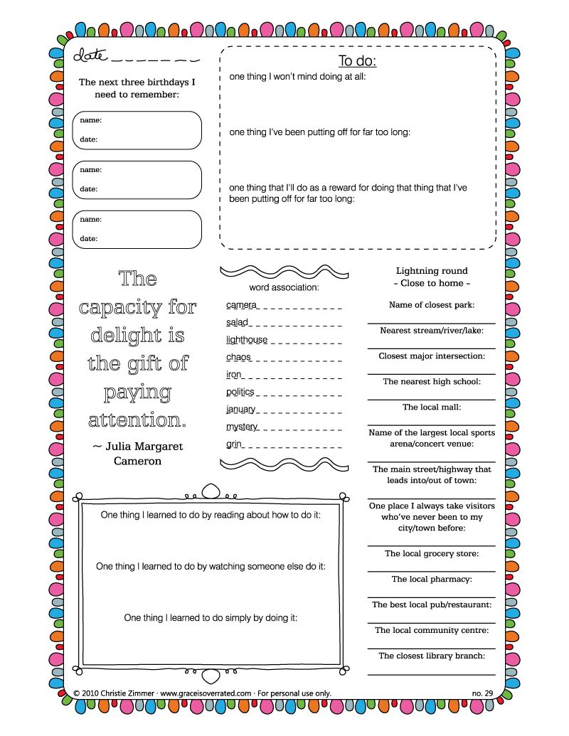 picture relating to Printable Prayer Journal called 6 Least difficult Shots of Printable Prayer Magazine Sheets - Cost-free