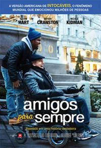 Amigos Para Sempre Amigos Para Sempre Assistir Filme Filmes