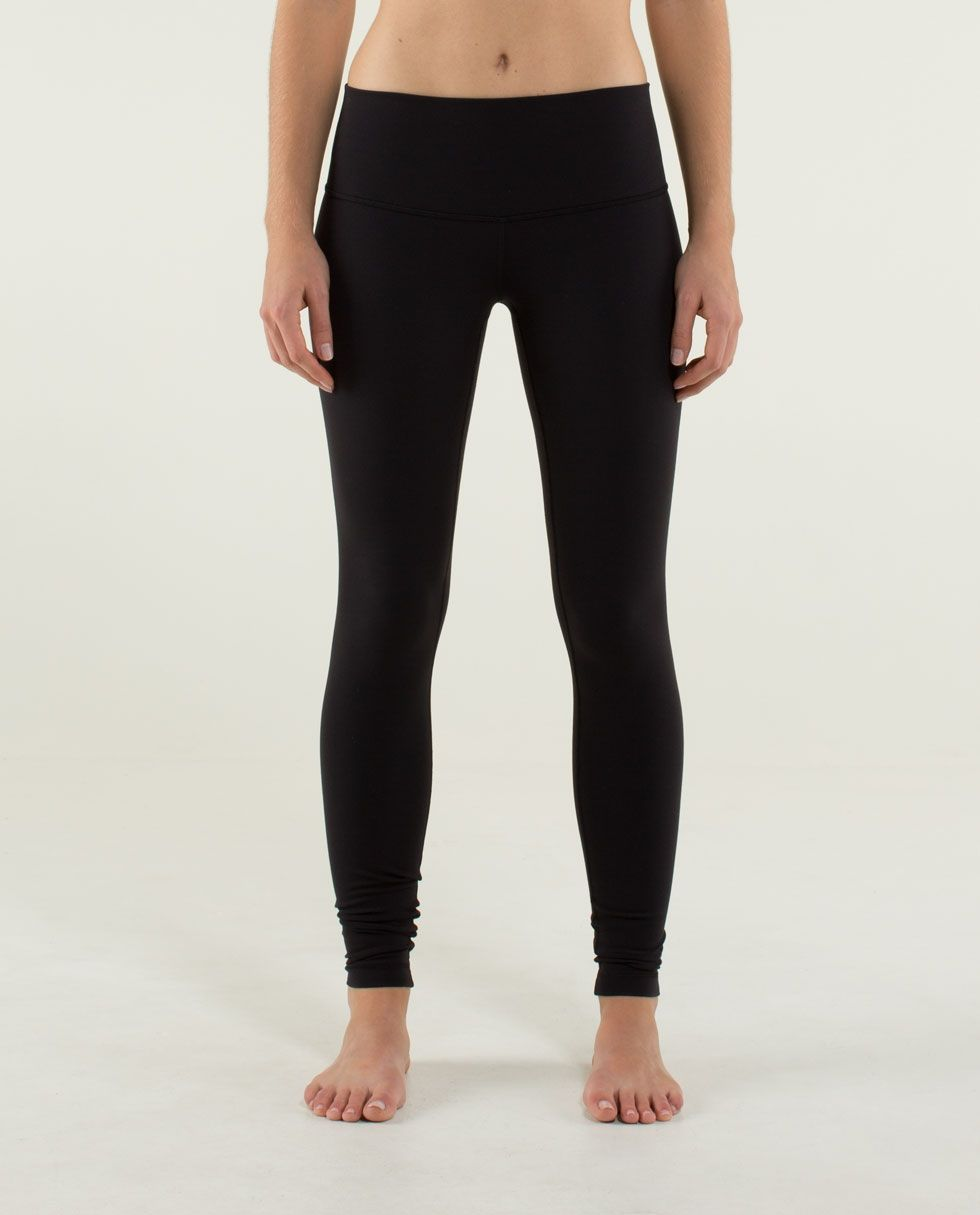 a9480dfda7 wunder under pant (high/low) *full-on luon | women's yoga pants | lululemon  athletica