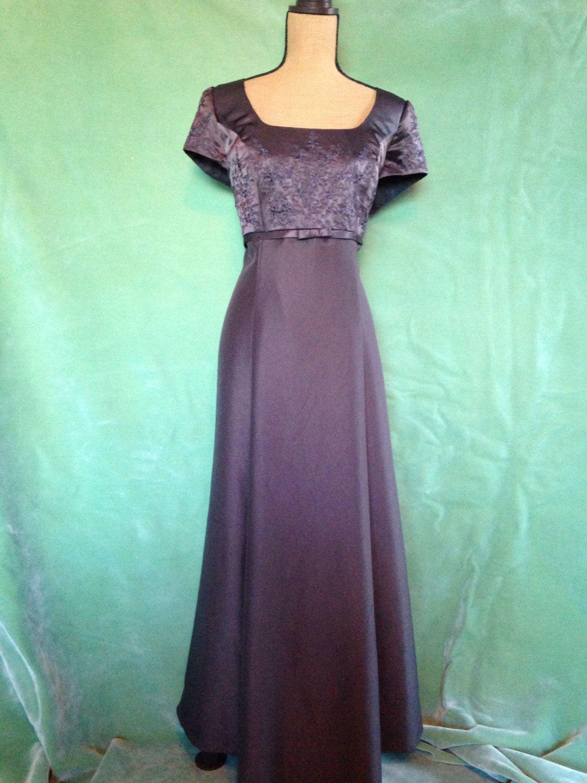 Plus Size Prom Dress 90s Prom Dress Plus Size Clothing Size 20 Best Plus Size Dresses 90s Dress Dresses [ 1500 x 1125 Pixel ]