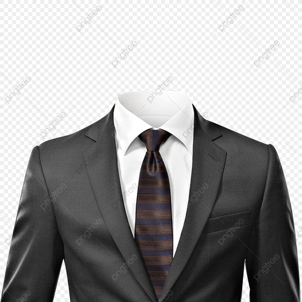 Black Suit Clothes Suit Menamp Png Transparent Clipart Image And Psd File For Free Download Psd Free Photoshop Free Photoshop Black Suits
