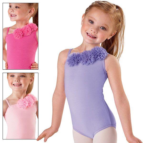 f0e5f0fe982d Great website to order ballet  Dance wear
