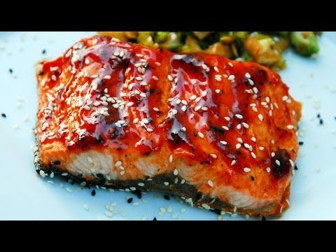 Best tasty recipes video 2017 26 amazing food and cakes from best tasty recipes video 2017 26 amazing food and cakes from instagram tasty japan forumfinder Choice Image