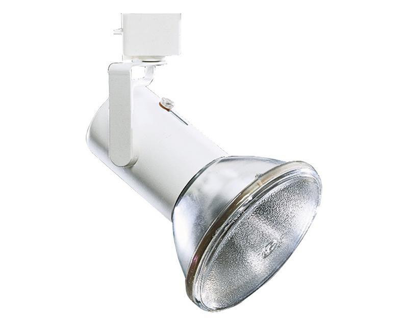 Basic Track Heads Track Heads Track Indoor Luminaires Lightolier Head Tracking Led Outdoor Lighting