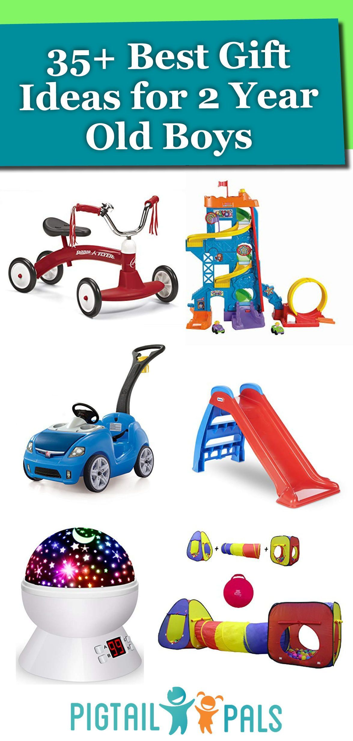 Best Toys Gifts For 2 Year Old Boys Toddler Boy Gifts Cool Toys For Boys Boy Toy Gifts