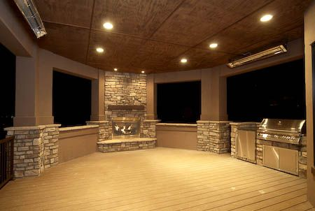 Denver Deck Designs Basement Remodeling Outdoor Kitchen Ideas Extraordinary Denver Basement Remodel Exterior Collection