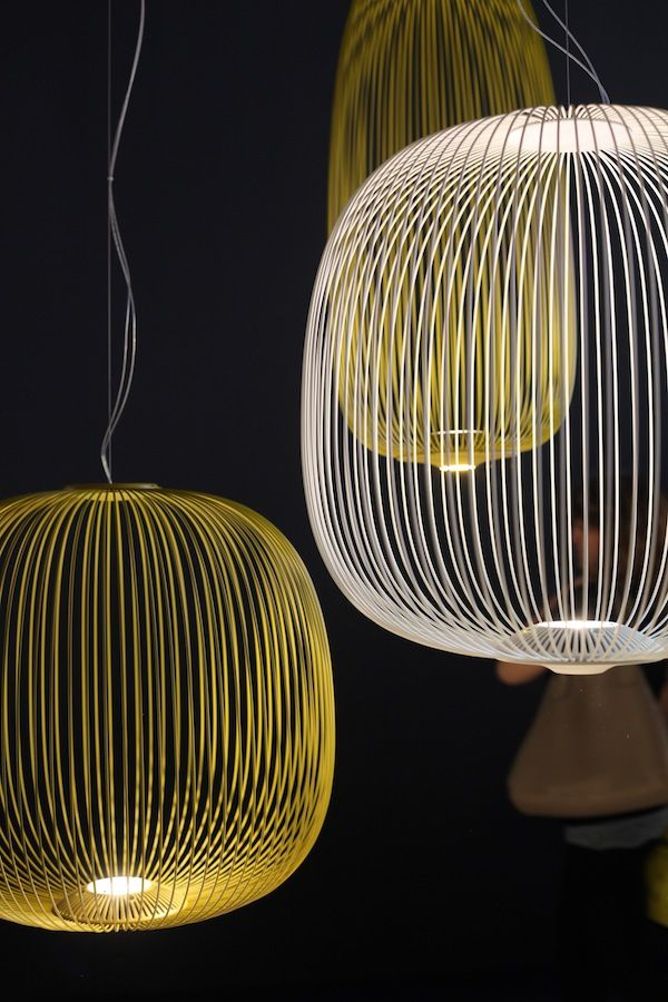 salons in 2019 lamp eclairage design lumi re de lampe. Black Bedroom Furniture Sets. Home Design Ideas