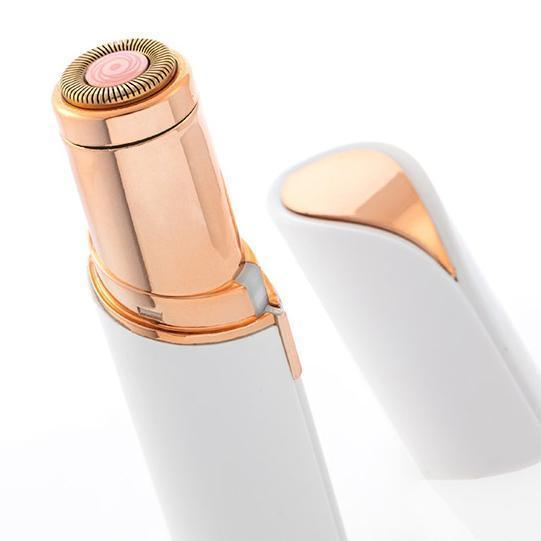 Looking For Best Facial Hair Removal Device For Women This -1569