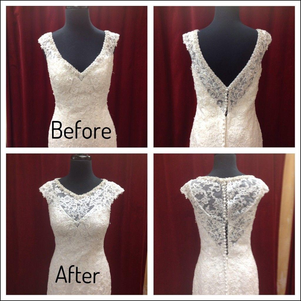 Wedding Dress Alterations Timeline Sew Wedding Dresses Dress