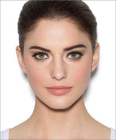 home  bobbi brown makeup looks makeup lessons simple