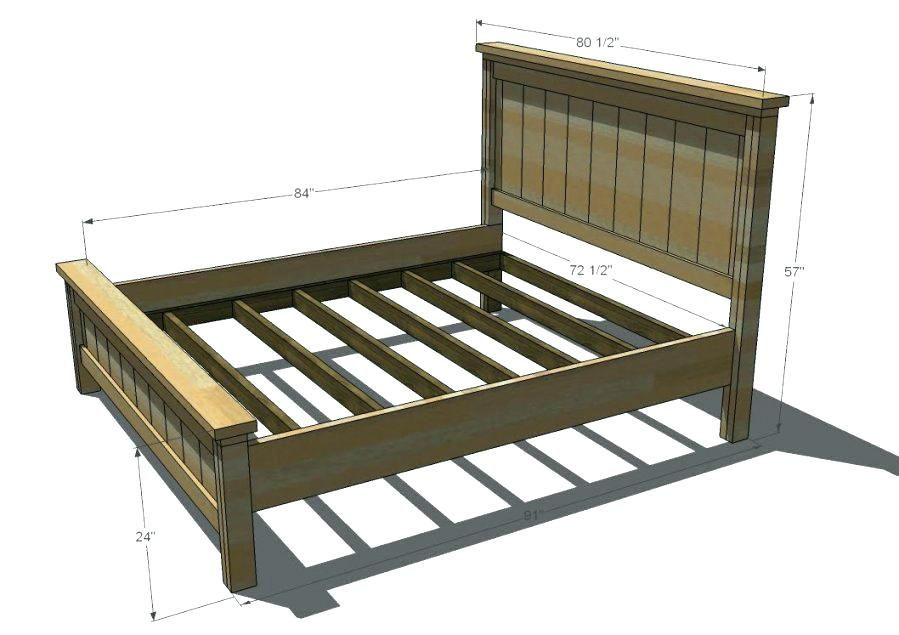 Expired Domain Expired King Bed Frame Dimensions King Size Bed