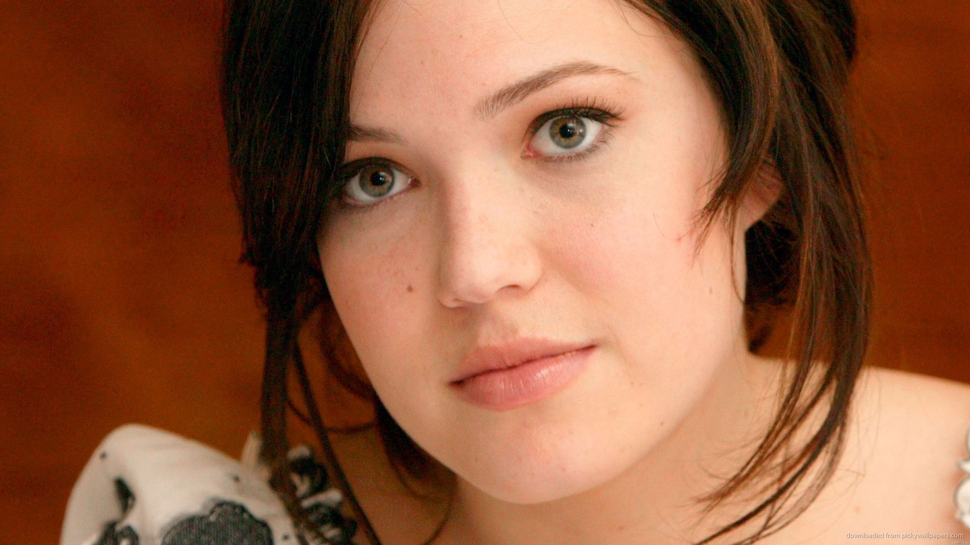 Young mandy moore for 1920x1080 audria pinterest female young mandy moore for 1920x1080 baditri Image collections