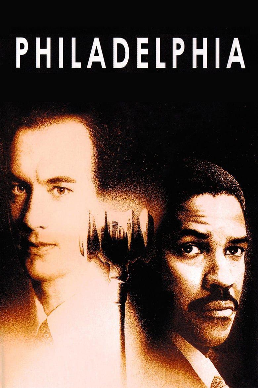 Philadelphia Film Stream