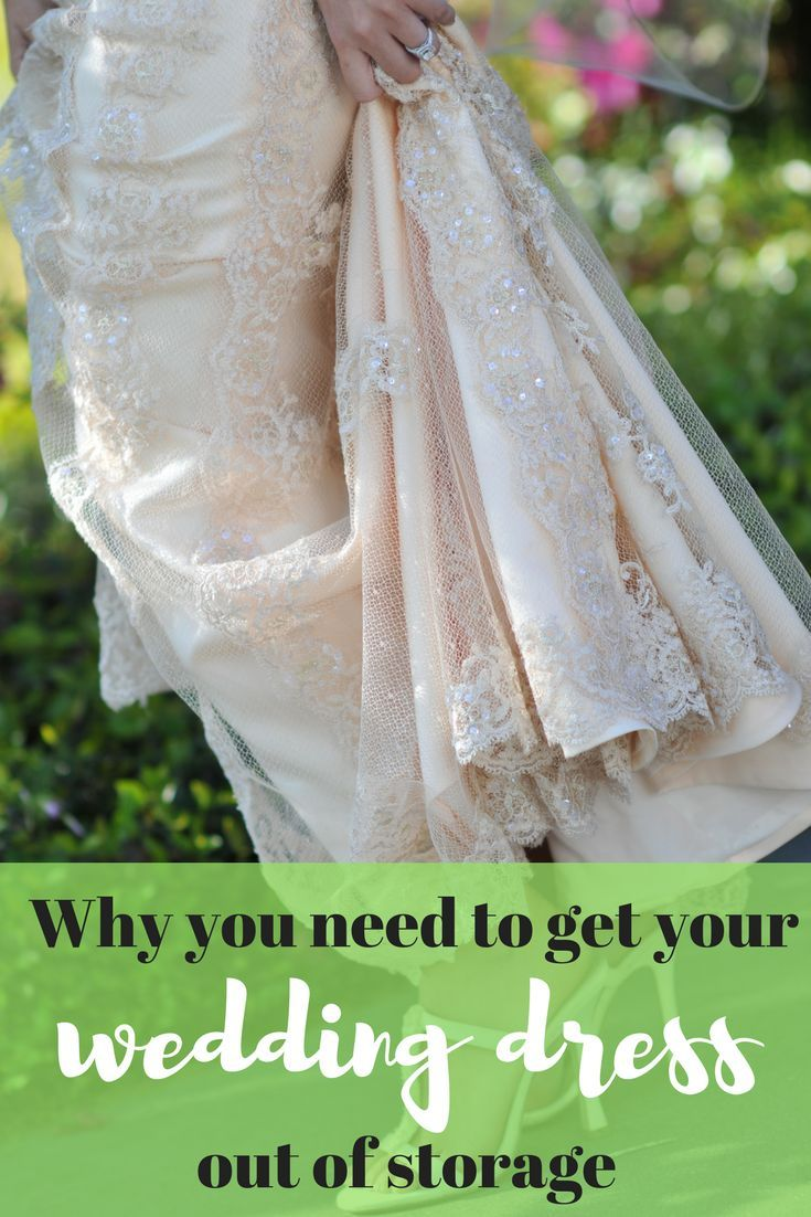 Repurpose wedding dress  Why I cut up my wedding dress my most favorite DIY ever  Pinterest