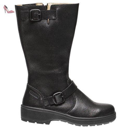 PARADE 07DELIA 17 04 Chaussures Hautes Sécurité Pointure 40 - Chaussures parade (*Partner-Link)