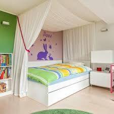 bildergebnis f r baldachin selber bauen room pinterest baldachin selber bauen und. Black Bedroom Furniture Sets. Home Design Ideas