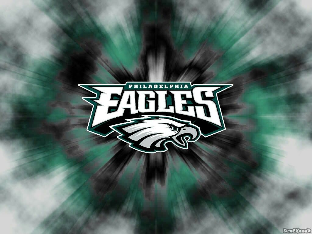 Pin By Sandy Brown On Eagles Philadelphia Eagles Football