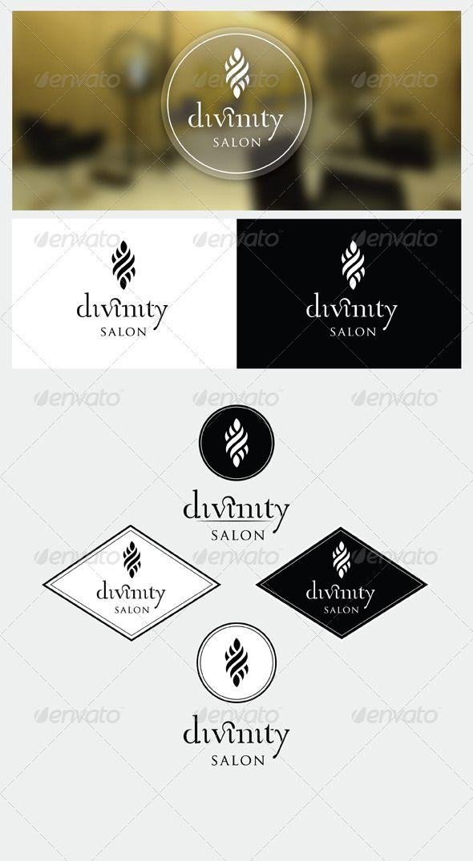 Pin by Aparna Bharathan on Xanadu | Luxury logo, Logo