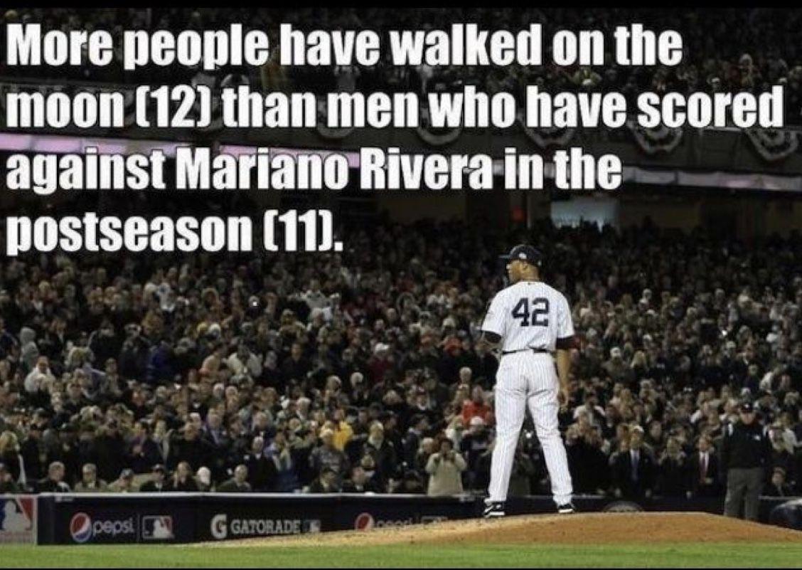 Joe Buck Yankees Memes