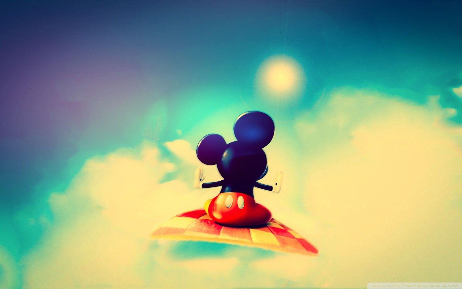 Mickey Mouse Desktop Background Disney Desktop Wallpaper Mickey Mouse Pictures Mickey Mouse Wallpaper