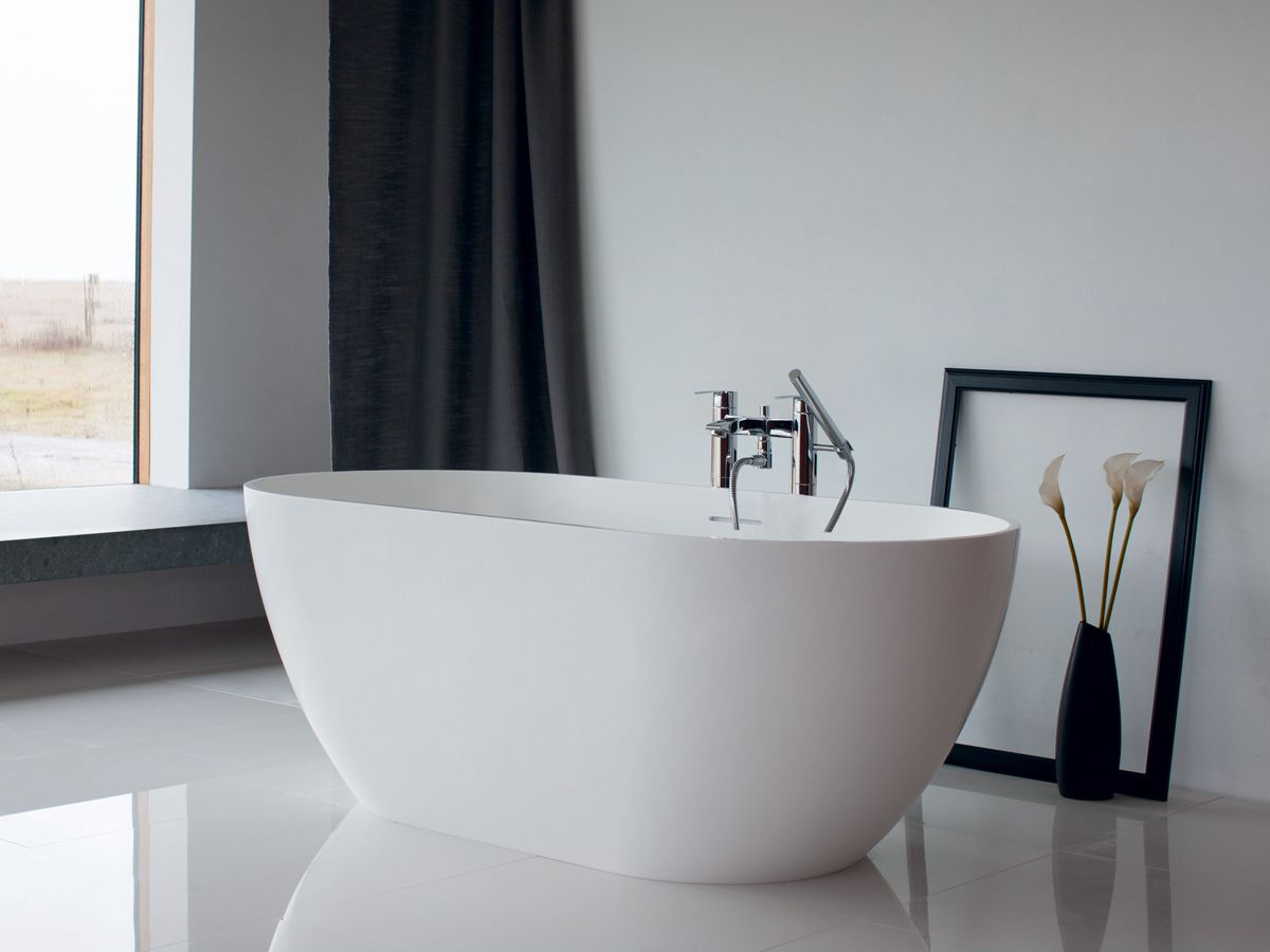 Great How To Paint A Bathtub Tall Paint For Bathtub Shaped Bath Tub Paint How To Paint A Tub Youthful Tub Refinishers Soft Can You Paint A Tub