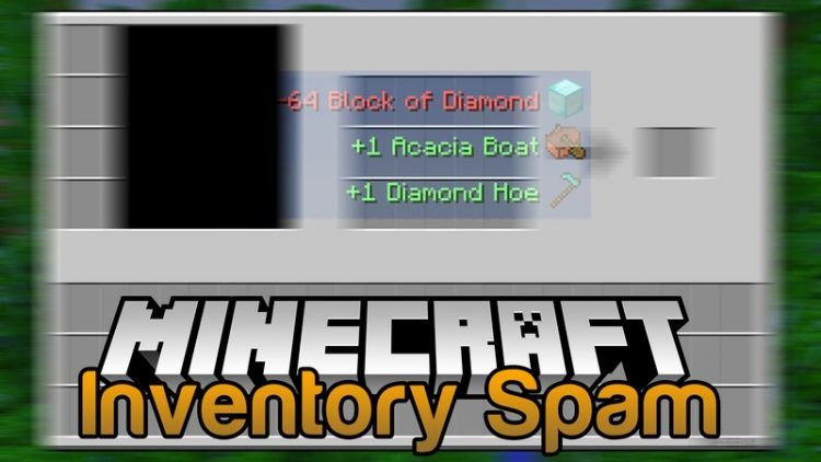 How To Remove Forge From Minecraft