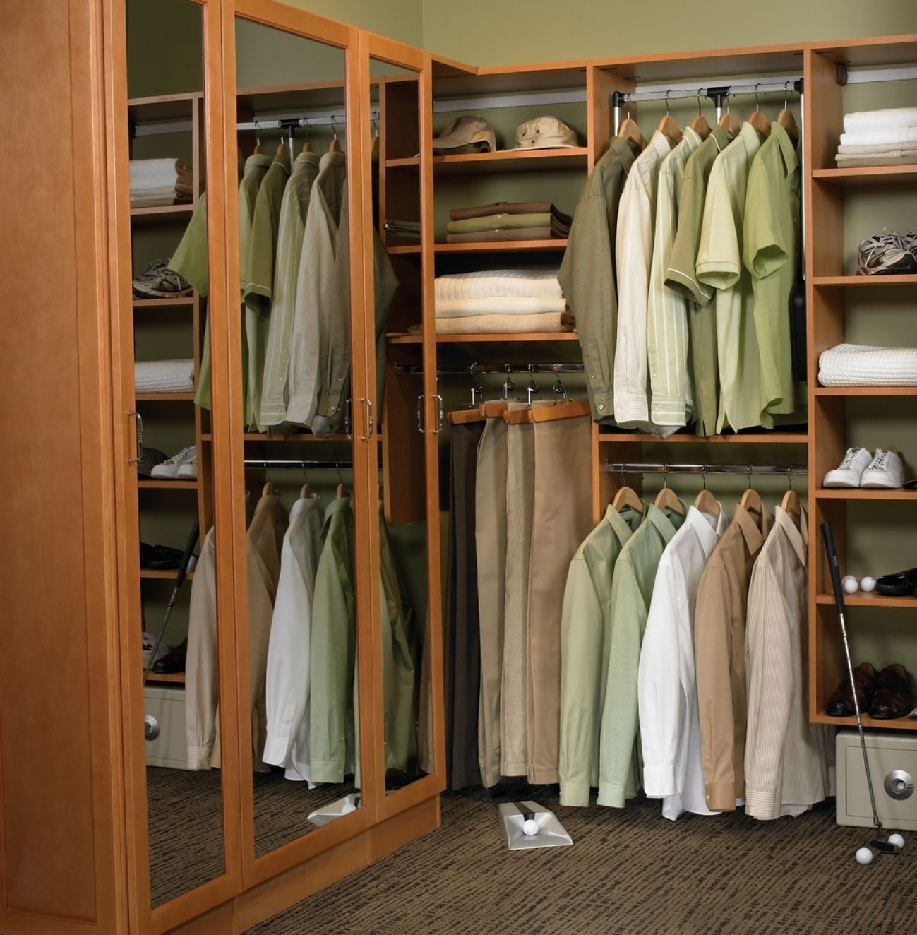 Superbe Closets By Design Reno   Interior Paint Color Trends Check More At Http://