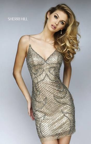 That Dress Store in Rincon near Savannah, GA | Prom Dresses ...