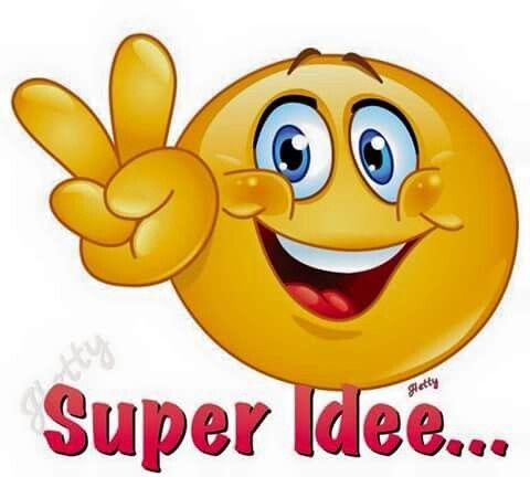 #aufzuwärmen #besonders #braucht #Der #einem #für #gut #