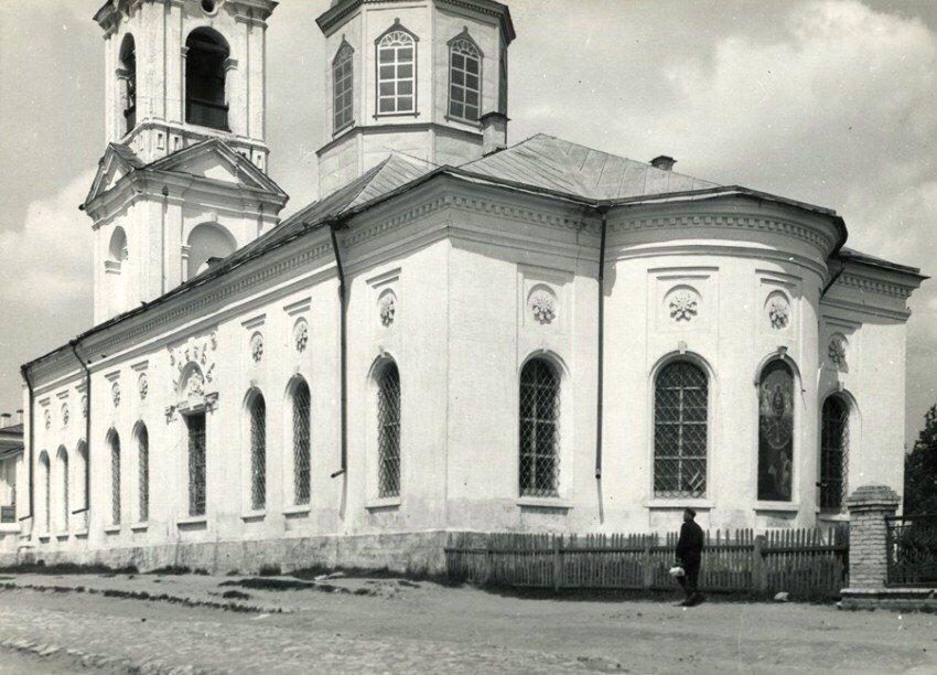 #83147 #Арзамас #фото #город >> http://www.83147.ru