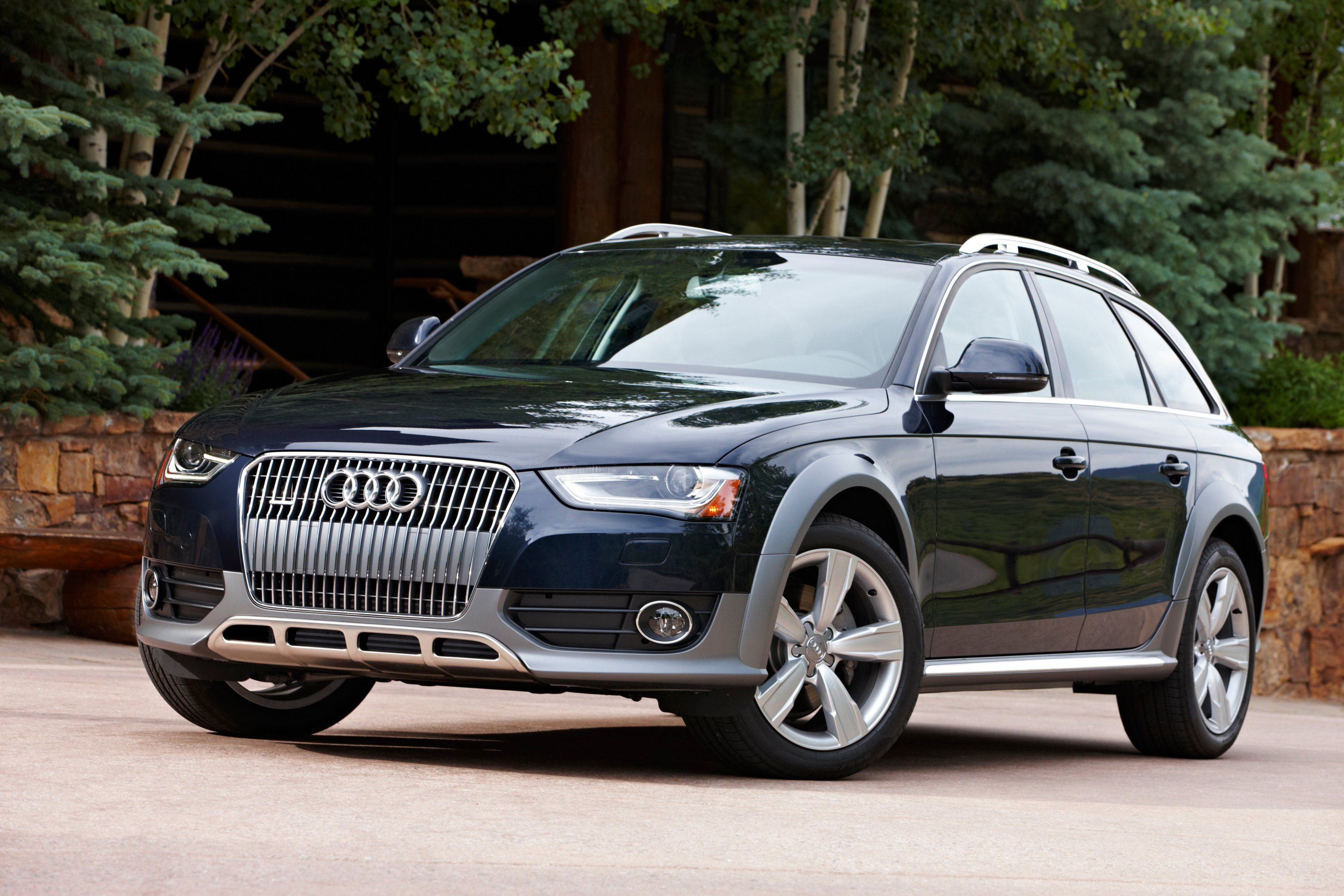htm info audi allroad redline engineering olympicnocpins reviews quattro cars for sedan t best sale car