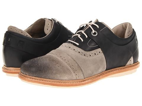 """5/1: """"Wexler"""" from Tsubo. #tsubo #mensshoes"""