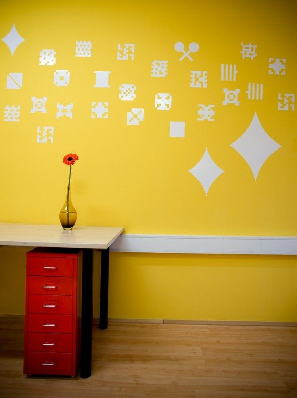 Delighted Wall Color Designs Pictures Inspiration - Wall Art Design ...